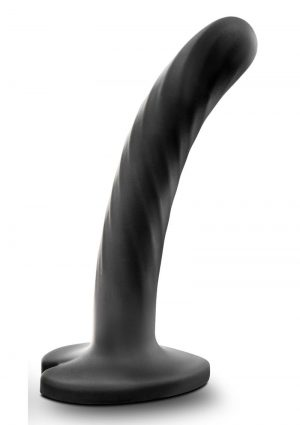 Temptasia Twist Small Dildo Anal or G-Spot Massager