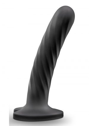 Temptasia Twist Medium G-Spot Non Vibrating