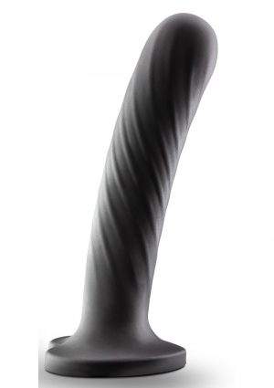 Temptasia Twist Large G-Spot Non Vibrating